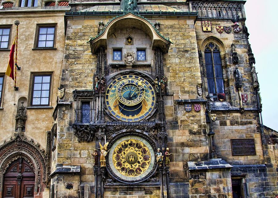 Astronomical clock.jpg