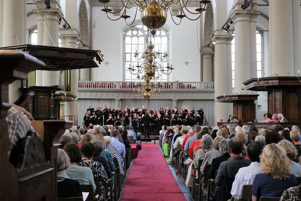 Chicago Master Singers-Amsterdam.JPG