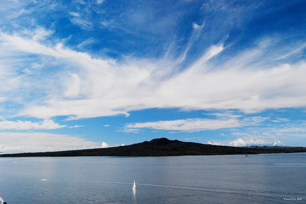 L366-Devonport-Auckland-Tourism-New-Zealand.jpg