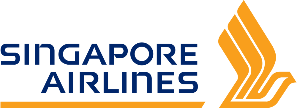 Singapore_Airlines_.png
