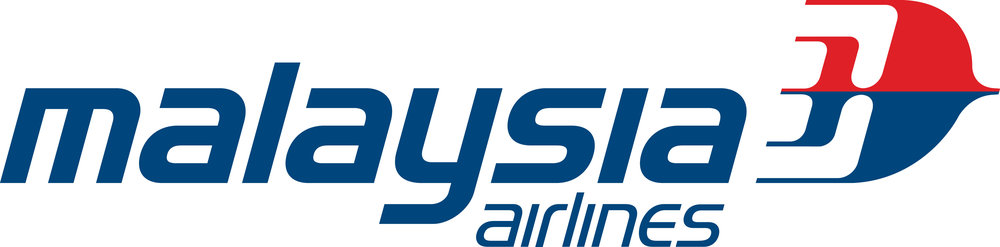Malaysia Airlines - Logo.jpg