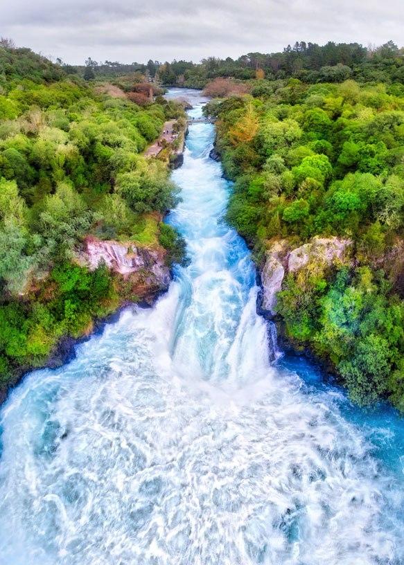 huka-falls-new-zealand-1.jpg