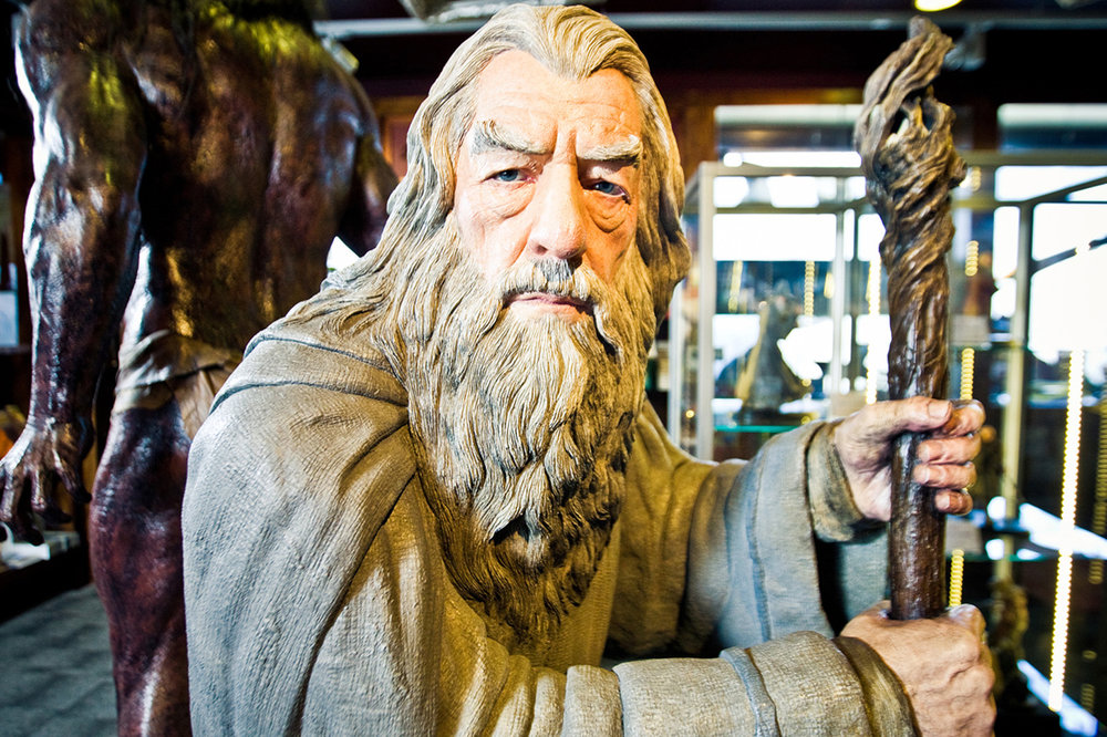 Gandalf-at-Weta-Cave-1600x1066.jpg