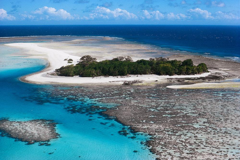 great_barrier_reef_australia_1.jpg