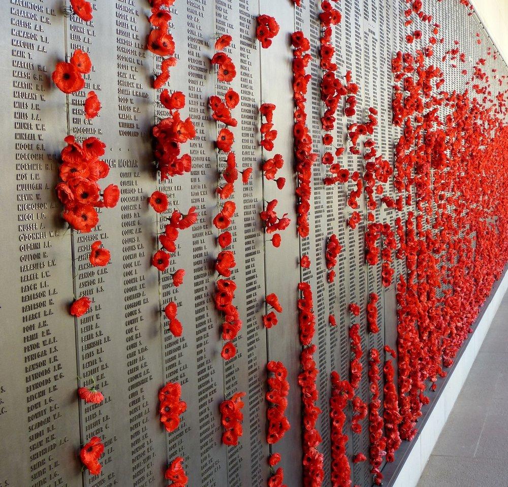 Canberra_-_War_memorial.jpg