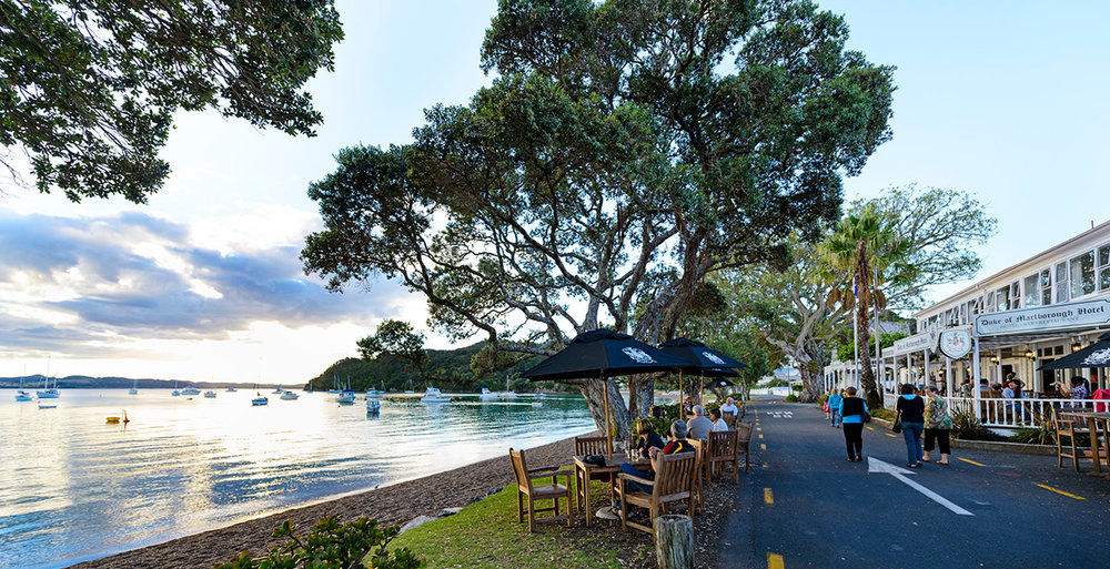 about-russell-bay-of-islands-nz.jpg
