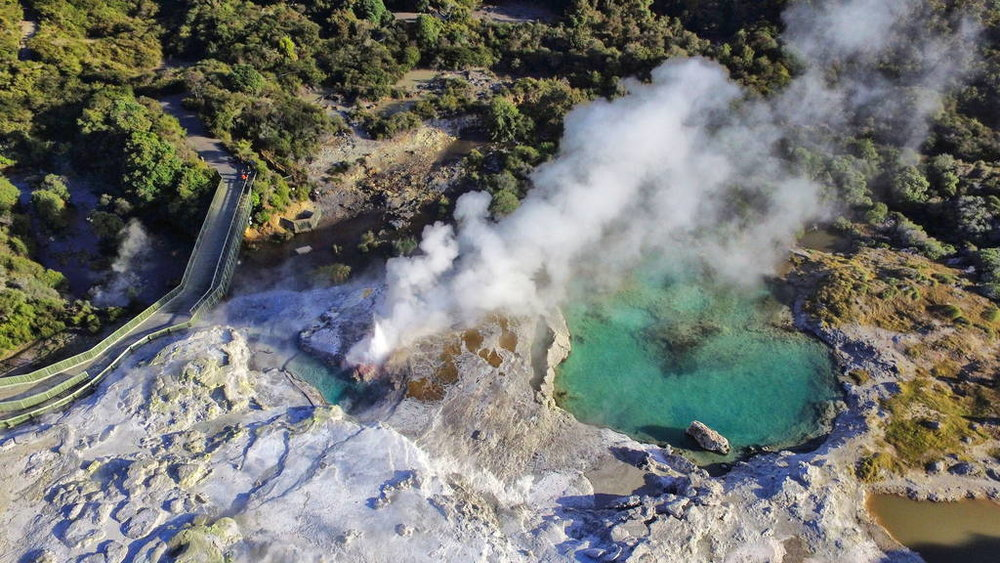 Pohutu-Geyser-Te-Puia_optimized.jpg