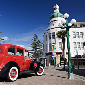 art_deco_city_Napier_New_Zealand.jpg