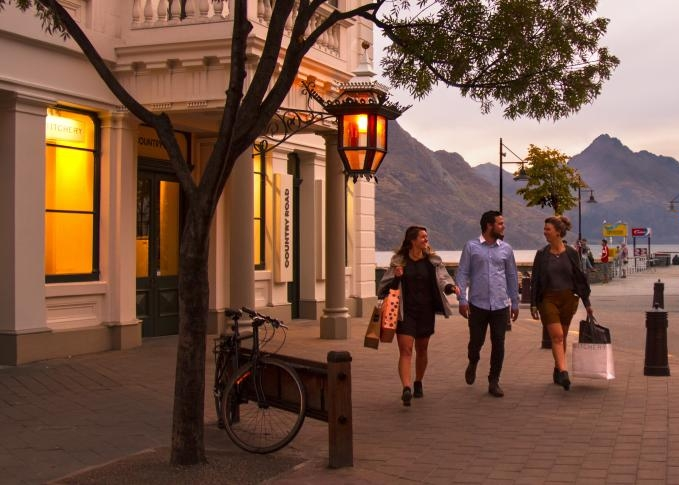Shopping-Queenstown-Mall-retail-stores.jpg