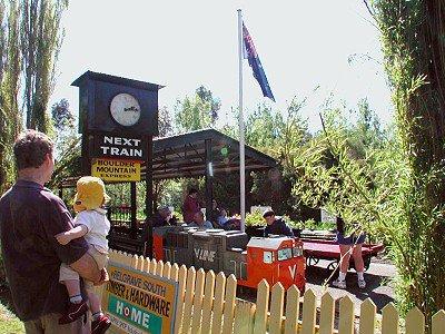 Campbelltown Miniature Railway 1.jpg
