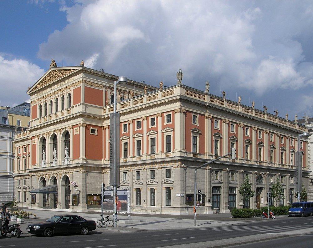 Musikverein_Vienna_June_2006_480.jpg