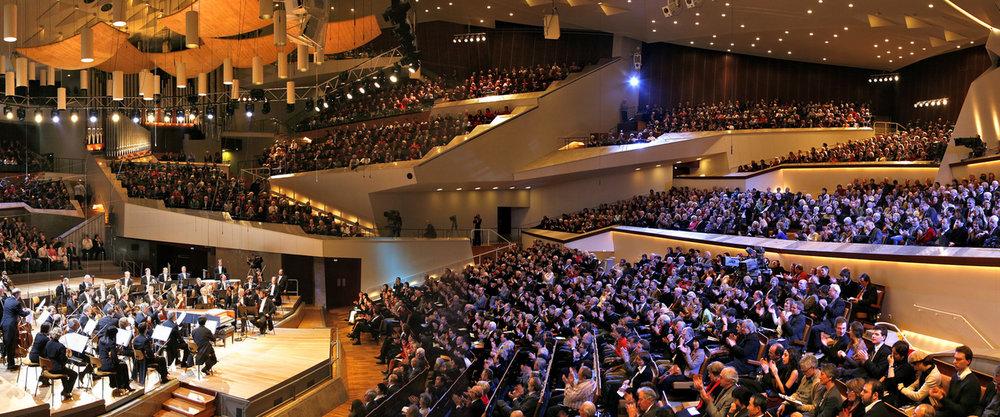 Philharmonie_Konzert der Philharmoniker c_Pierre Adenis_DL_PPT_0.jpg