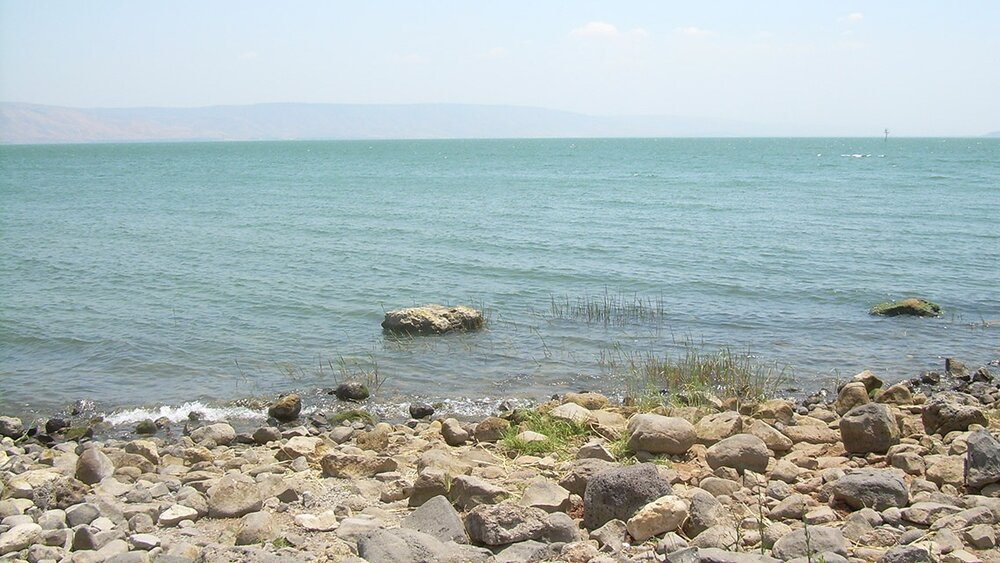 The_Shores_of_Galilee.jpg