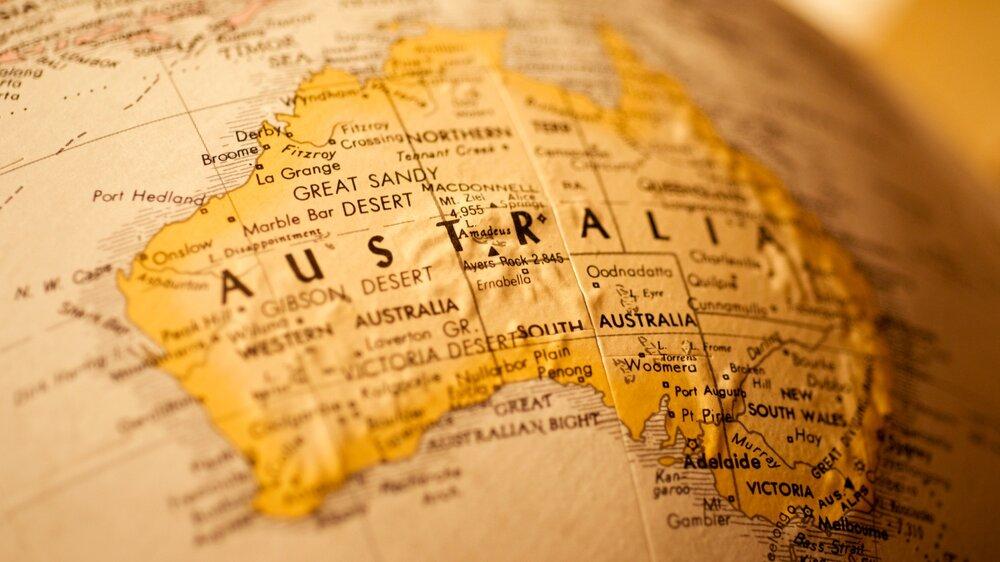 australia-on-map.jpg