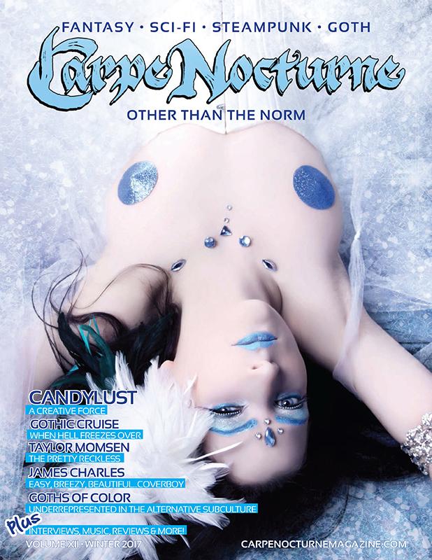 Carpe Nocturne Magazine Winter 2017 - Candylust-1.jpg