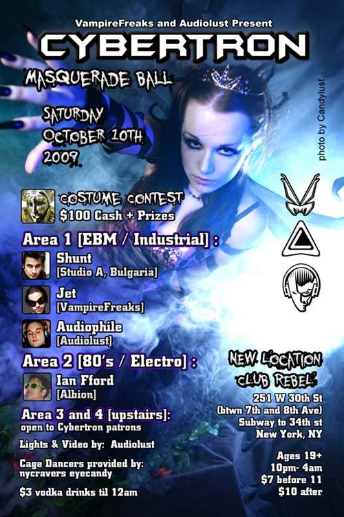 cybertron_masquerade_s.jpg