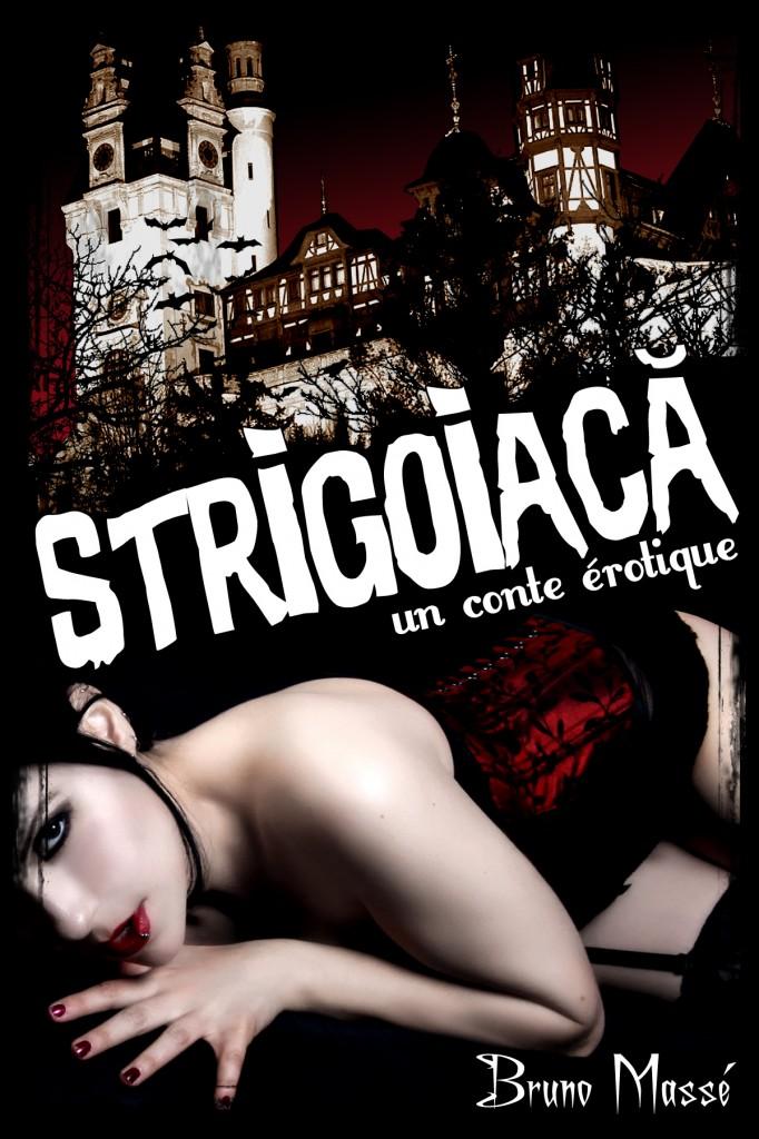 Strigoiaca3-682x1024.jpg