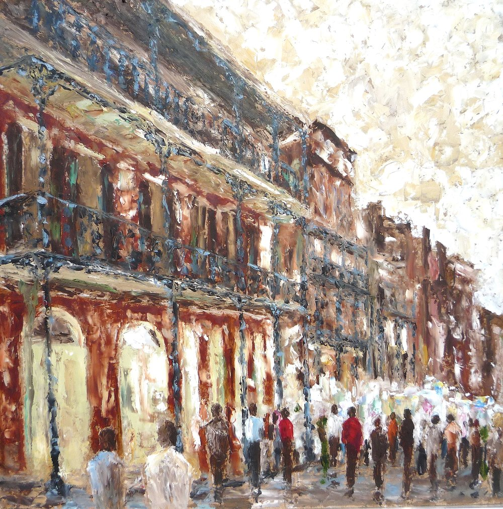 square French Quarter.jpg