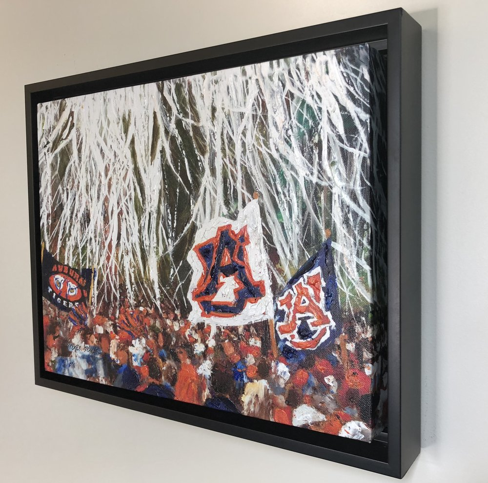 framed auburn for website.JPG