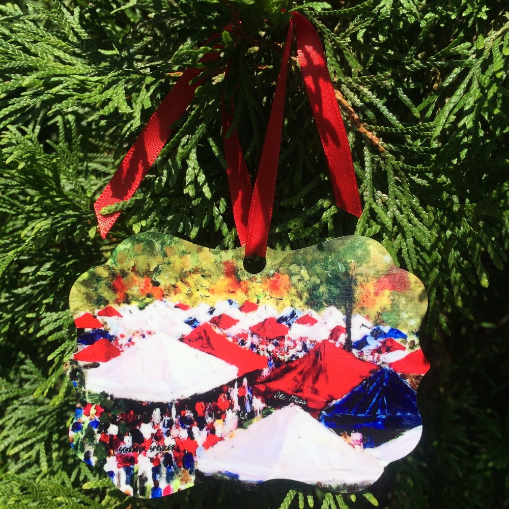 ornament pic Ole Miss.jpg