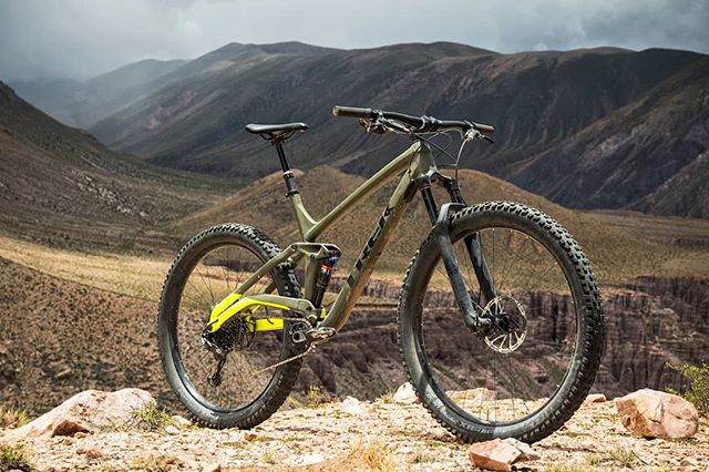 Week in Tech: Trek's full-suspension Stache; Astral wheels; Mavic's French tribute | VeloNews.com . . . . #bikes #bikeporn #instabike #bike #bikelife #biker #mountainbike #bikeride #bikers #races #family #swarm #root #raceday #breed #mountainbiking #mountain #hill #racehorse #happy #fun #mountains #mountainbiker #mountainbikersbr #mountainbikes #nature #fitness #adventure
