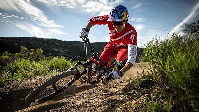 ASK MBACTION | Mountain Bike Action Magazine  We want to hear from you https://mbaction.com/2018ask-mba/?utm_source=feedburner&utm_medium=feed&utm_campaign=Feed%3A+MbaNewsFeed+%28MBA+News+Feed%29 . . . . #bikes #bikeporn #instabike #bike #bikelife #biker #mountainbike #bikeride #bikers #family #raceday #breed #mountain #mountainbiking #instalike #mountainlife #elevation #race #mount #mountaineering #mountainview #instagood #racetrack #racecar #happy #repost #mountains #mountainbiker #mountainbikersbr #mountainbikes
