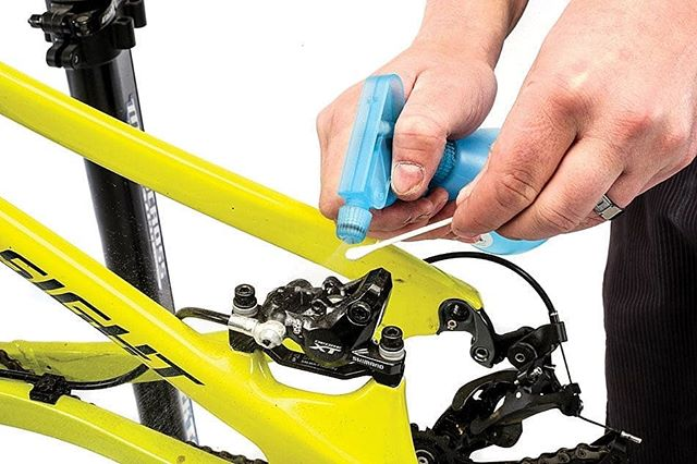 Garage Files: How To Capture That New Brake Feeling Again | Mountain Bike Action Magazine https://mbaction.com/garage-files-how-to-capture-that-new-brake-feeling-again/?utm_source=feedburner&utm_medium=feed&utm_campaign=Feed%3A+MbaNewsFeed+%28MBA+News+Feed%29 #bikes #bikeporn #instabike #bike #bikelife #biker #bikeride #bikers #mountainbike #family #races #swarm #root #raceday #motorbike #mountain #mountainbiking #swimbikerun #dragrace #instalike #elevation #mountainlife #hill #race #mount