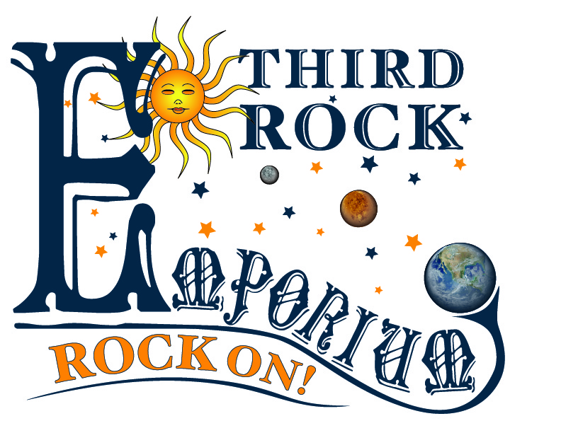 Third Rock Emporium