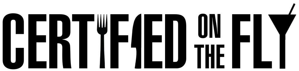 Certified On The Fly (Black).jpg