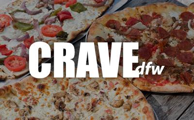 cravedfw.jpg