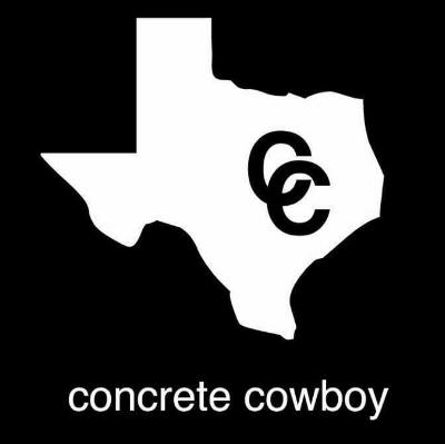 concrete-cowboy-sq.jpg