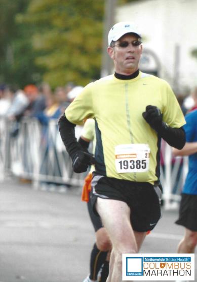 Col Marathon.png