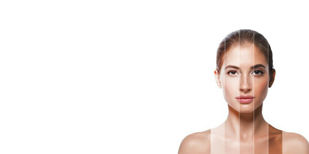 MEDICAL AESTHETICS   Individualized treatments. Clean injectables.   LEARN MORE