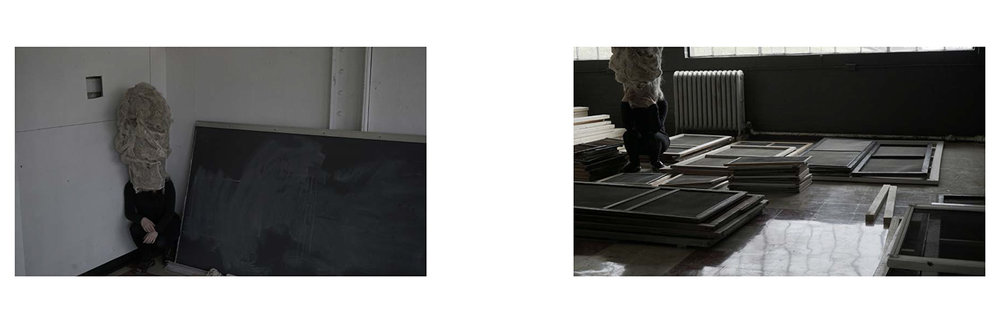 ArtistBook_14pages12.jpg