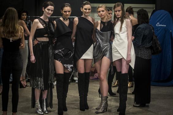 2018.04.14Factory Fashion Show-052.jpg
