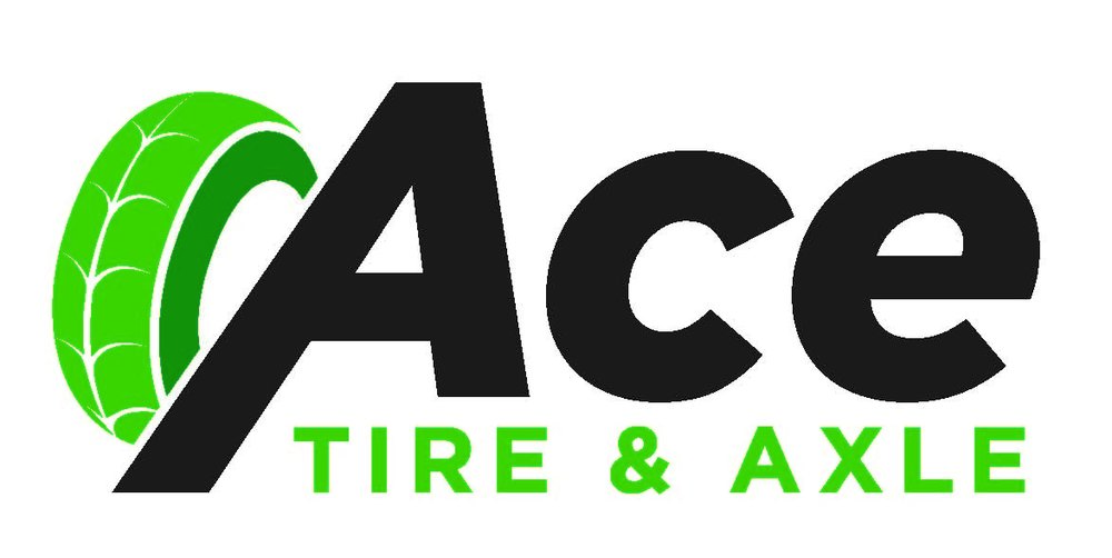 Ace Tire Logo (JPEG).jpg