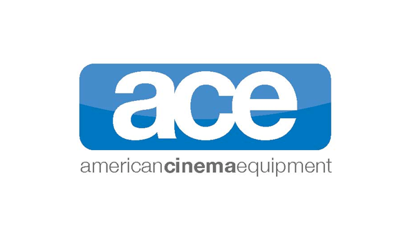 American Cinema Equipment Logo.png