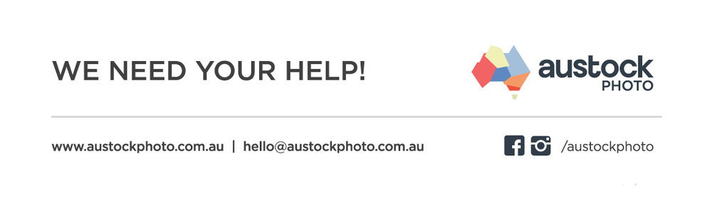 Calling_Australians_Postcard_Back editied.jpg