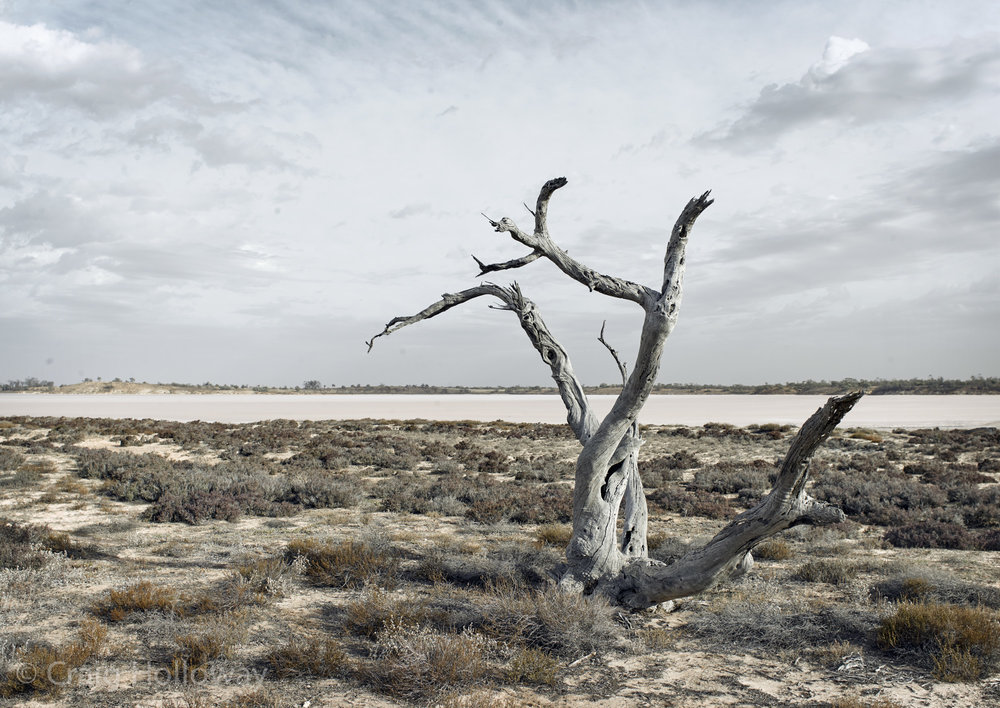 Murray Sunset National Park 02