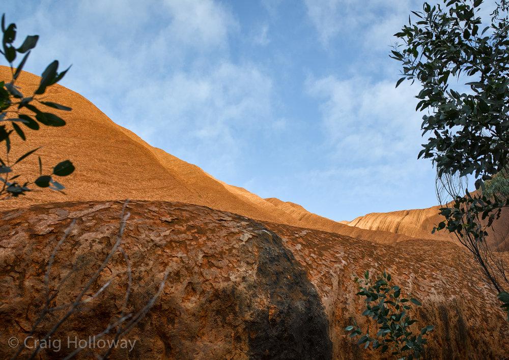 Uluru 02