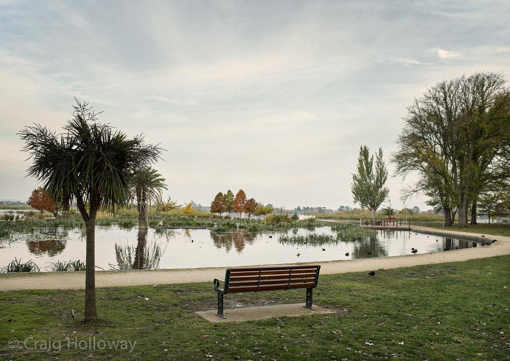 Lake Wendouree 16