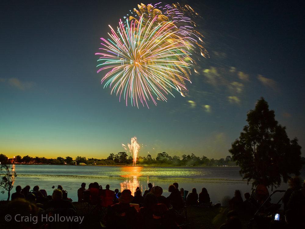 Australia Day Fireworks 06.jpg