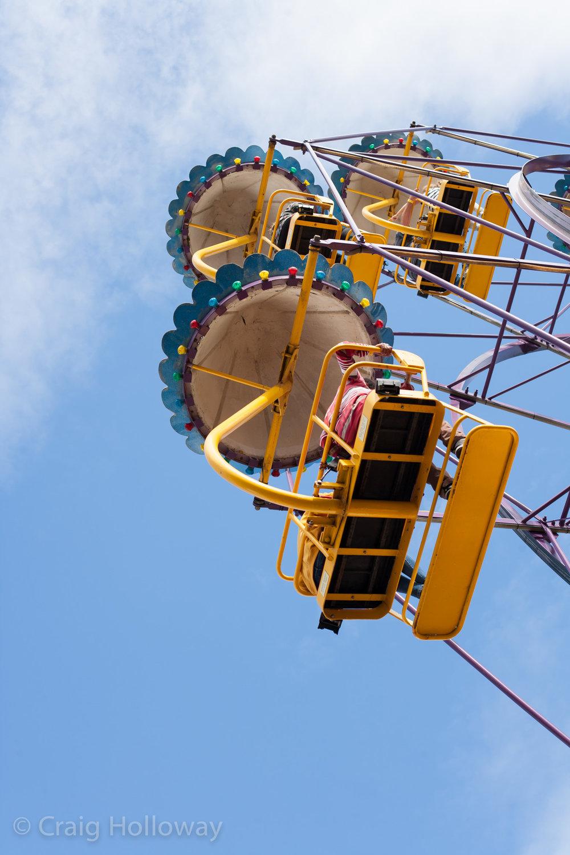 Luna Park 04.jpg