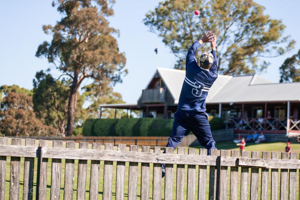 T20 Cricket 02.jpg