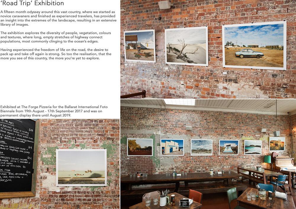 Road Trip webpage.jpg