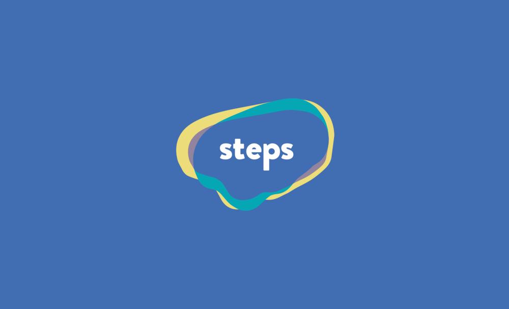 StepsRebrand2_BrandGuidelines.png