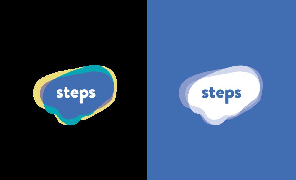 StepsRebrand2_BrandGuidelines2.png