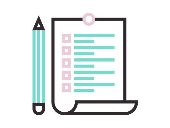 Online Strategy - - Design & Competitive Reviews- Content Scorecards- Content Creation (landing pages, infographics, ads)- Information Architecture