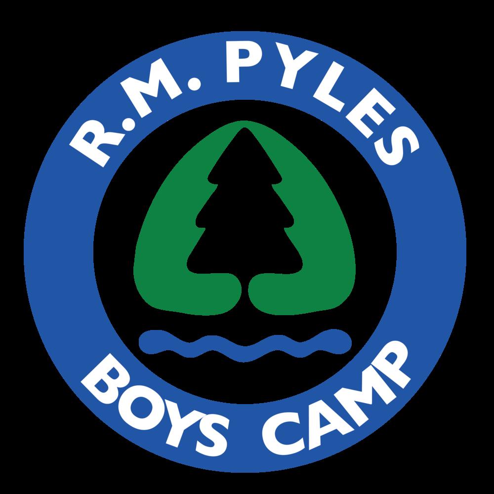 HQ Pyles Logo.png