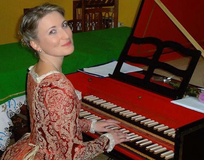 Elena Zhukova pic.jpg